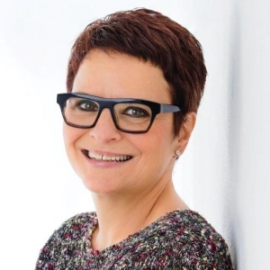 Doris Vogler | Flowingmind Coaching in Oberwil